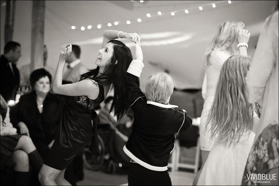 Vividblue-Wedding-Strandkombuis (128)
