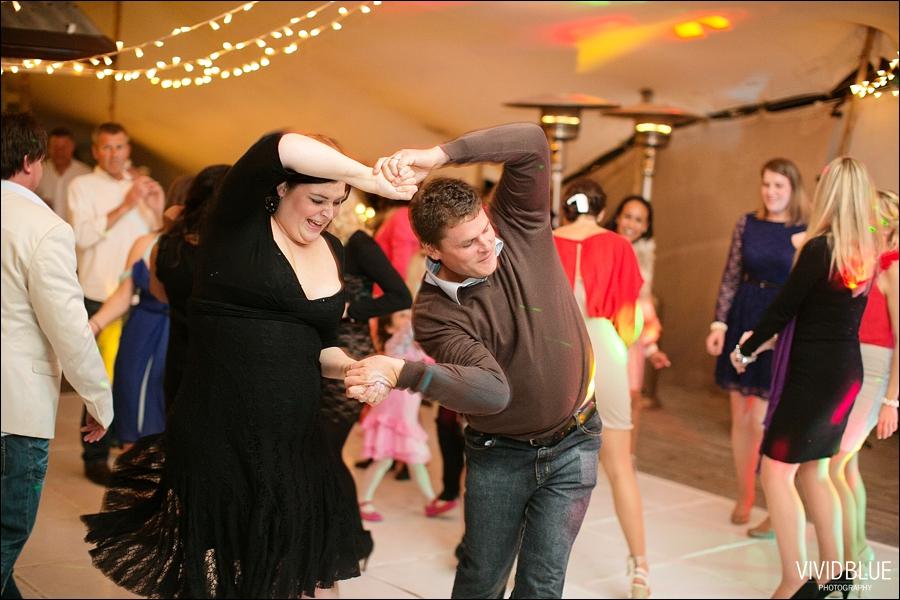 Vividblue-Wedding-Strandkombuis (131)
