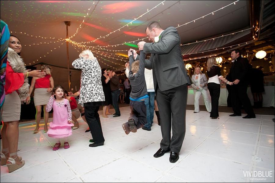 Vividblue-Wedding-Strandkombuis (133)