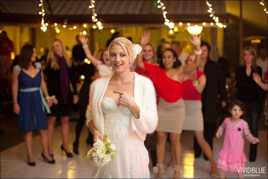 Vividblue-Wedding-Strandkombuis (138)