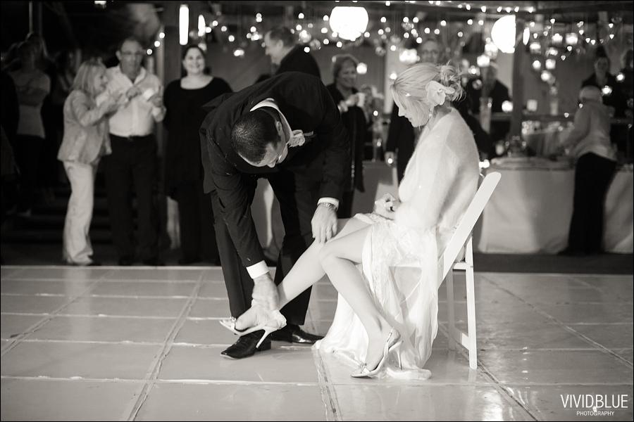 Vividblue-Wedding-Strandkombuis (140)