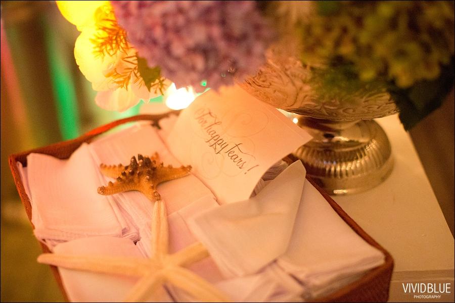 Vividblue-Wedding-Strandkombuis (142)