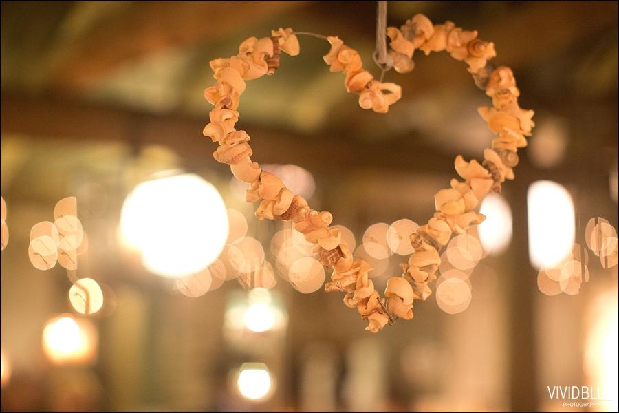 Vividblue-Wedding-Strandkombuis (143)