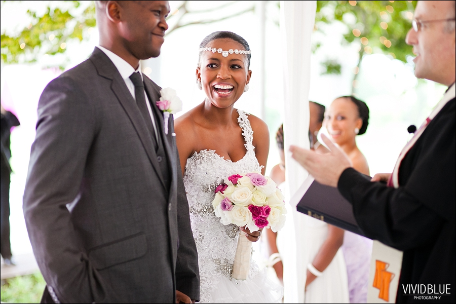 victor amp zintle lourensford wedding vividblue photography