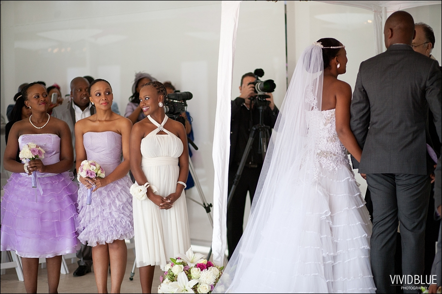 vividblue photography, african wedding, lourensford wedding, victor and zintle