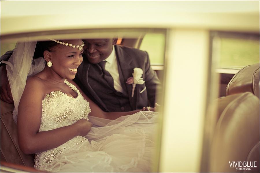 Lourensford, Victor & Zintle – African Fairytale – Lourensford, Vivid Blue Photography & Video, Vivid Blue Photography & Video