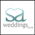 SA Weddings