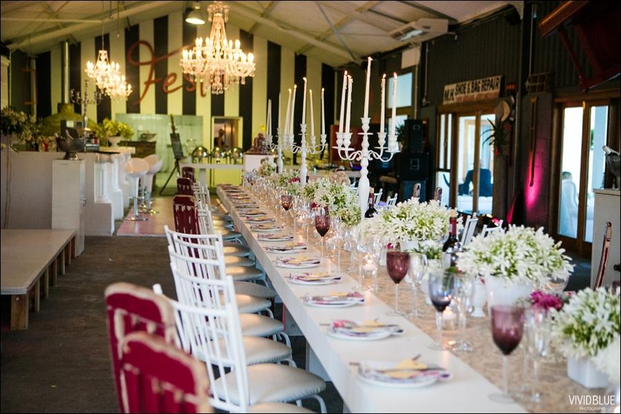 festa, Josh & Tami – Wedding – Festa, Vivid Blue Photography & Video, Vivid Blue Photography & Video
