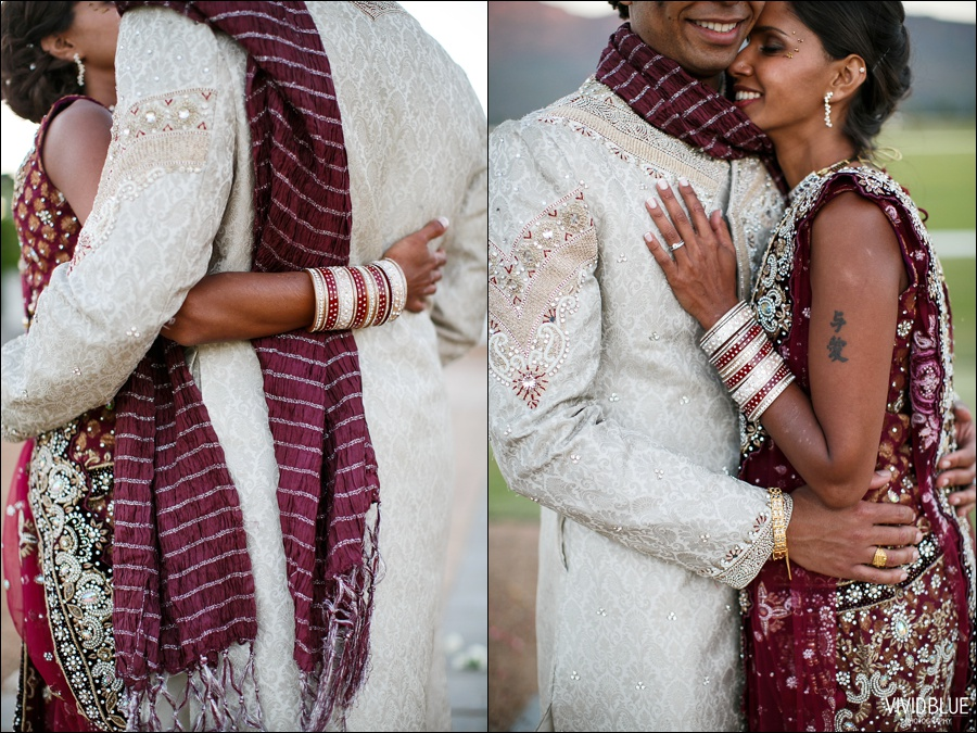VividBlue-Nathan-sheena-wedding-val-de-vie-indian096