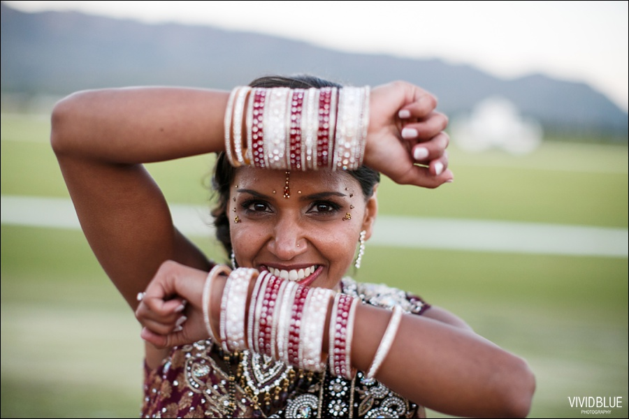 VividBlue-Nathan-sheena-wedding-val-de-vie-indian099