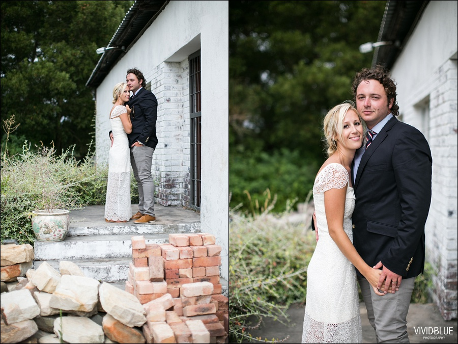 VividBlue-hunter-kennedy-nelia-rockhaven-wedding058