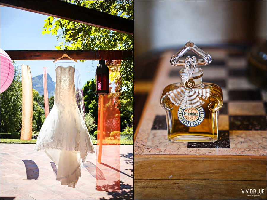 VIVIDBLUE-Ahmed_limia_wedding_lourensford_wedding_conconcepts_stylish001