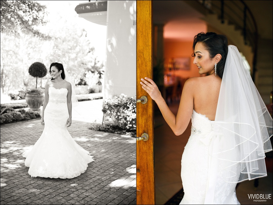 VIVIDBLUE-Ahmed_limia_wedding_lourensford_wedding_conconcepts_stylish016