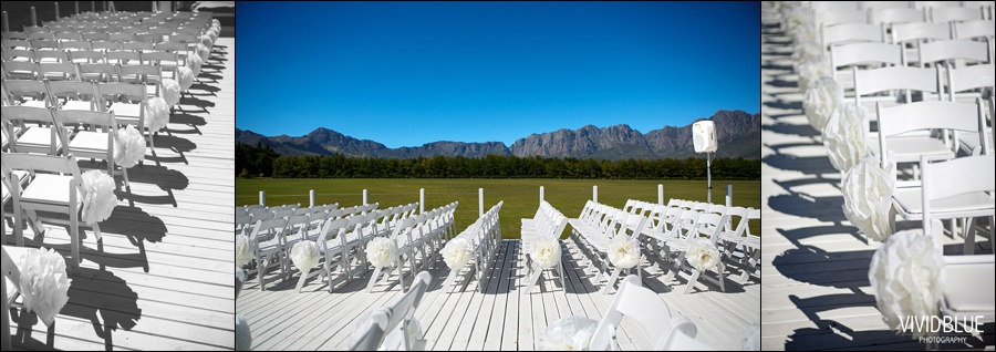 VIVIDBLUE-Ahmed_limia_wedding_lourensford_wedding_conconcepts_stylish018