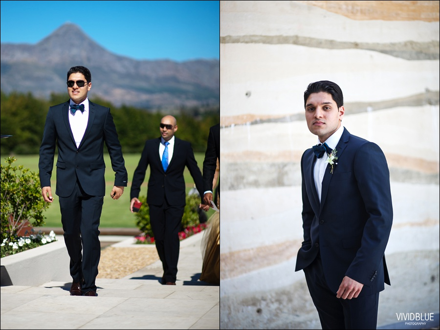 VIVIDBLUE-Ahmed_limia_wedding_lourensford_wedding_conconcepts_stylish019