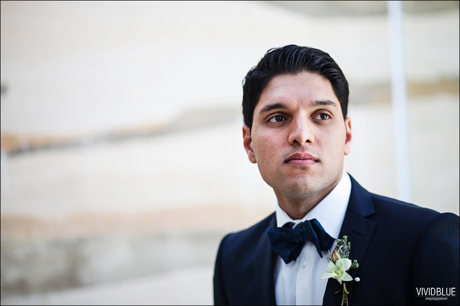 VIVIDBLUE-Ahmed_limia_wedding_lourensford_wedding_conconcepts_stylish020