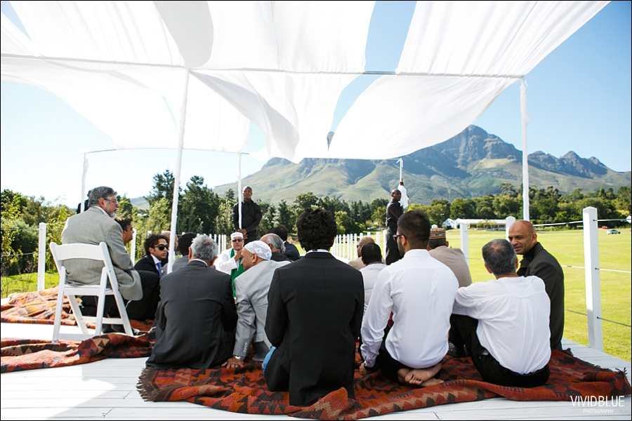 VIVIDBLUE-Ahmed_limia_wedding_lourensford_wedding_conconcepts_stylish027