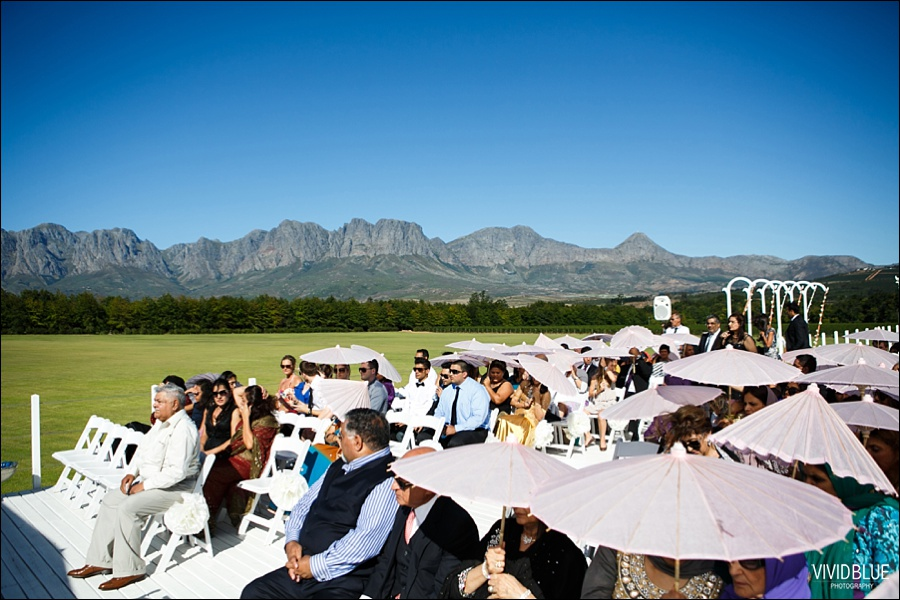 VIVIDBLUE-Ahmed_limia_wedding_lourensford_wedding_conconcepts_stylish028