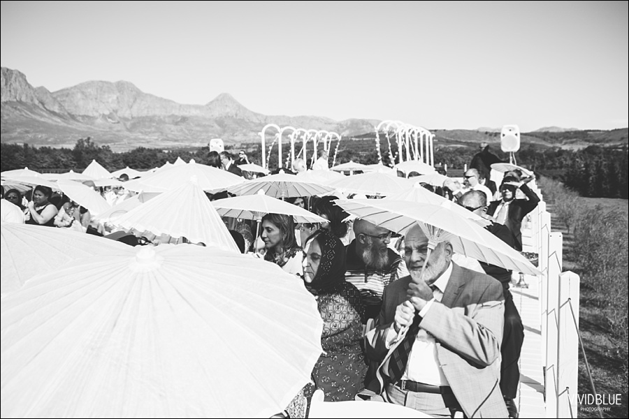 VIVIDBLUE-Ahmed_limia_wedding_lourensford_wedding_conconcepts_stylish029