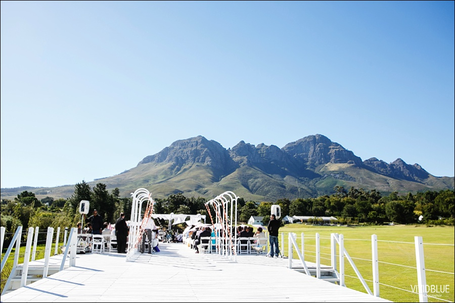VIVIDBLUE-Ahmed_limia_wedding_lourensford_wedding_conconcepts_stylish030