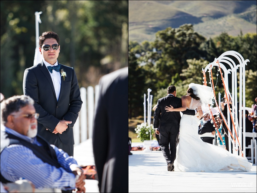 VIVIDBLUE-Ahmed_limia_wedding_lourensford_wedding_conconcepts_stylish034