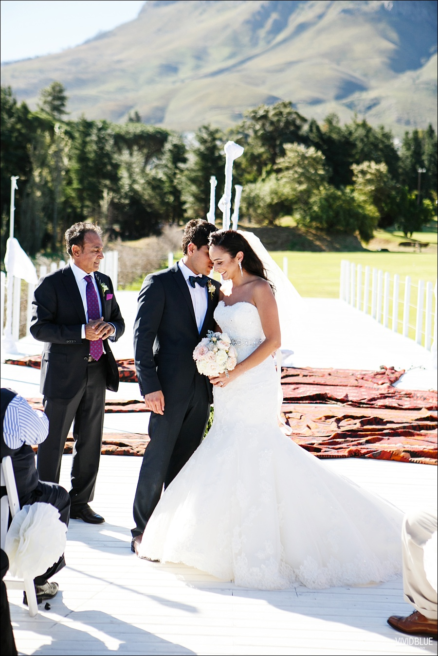VIVIDBLUE-Ahmed_limia_wedding_lourensford_wedding_conconcepts_stylish036