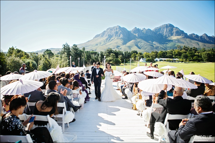 VIVIDBLUE-Ahmed_limia_wedding_lourensford_wedding_conconcepts_stylish037