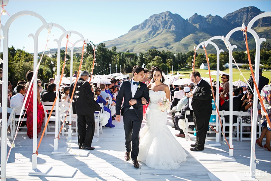 VIVIDBLUE-Ahmed_limia_wedding_lourensford_wedding_conconcepts_stylish038