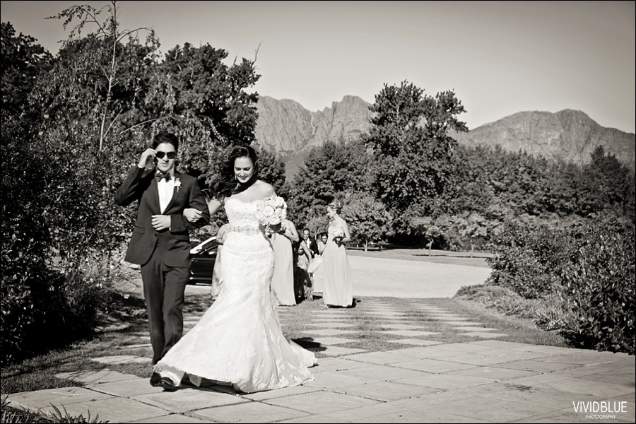 VIVIDBLUE-Ahmed_limia_wedding_lourensford_wedding_conconcepts_stylish039