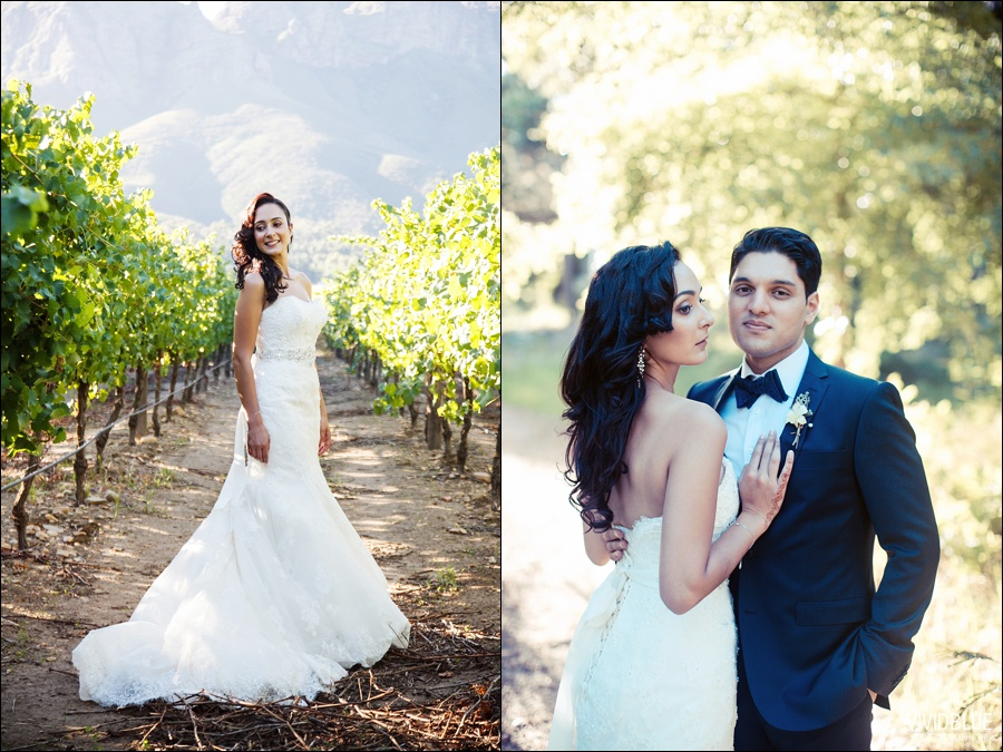 VIVIDBLUE-Ahmed_limia_wedding_lourensford_wedding_conconcepts_stylish042