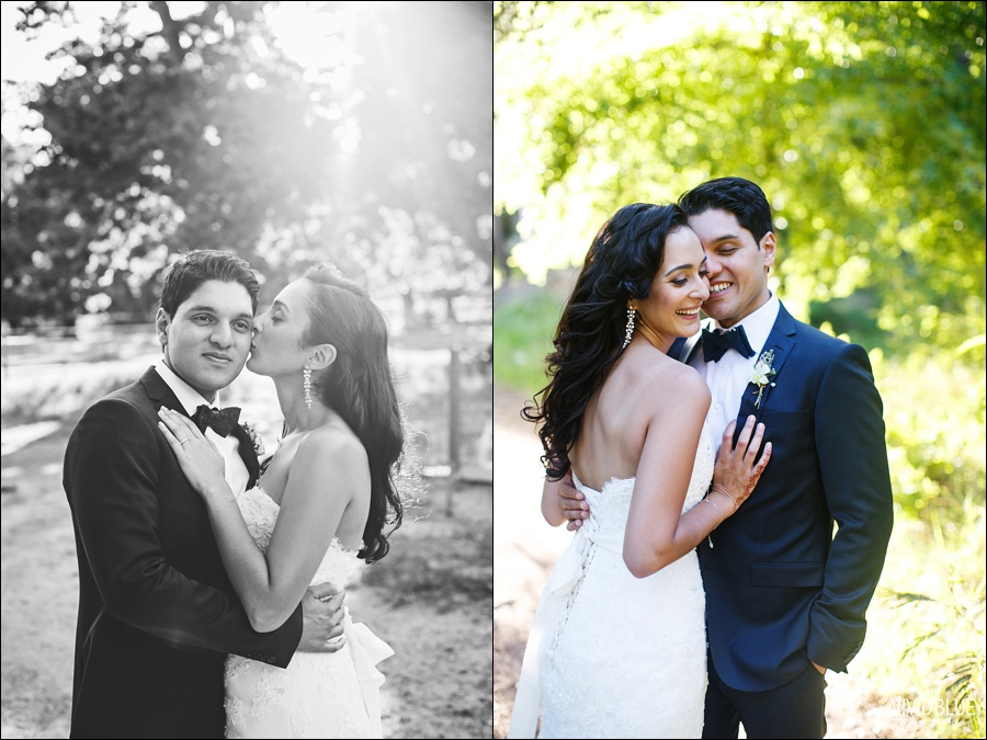 VIVIDBLUE-Ahmed_limia_wedding_lourensford_wedding_conconcepts_stylish044