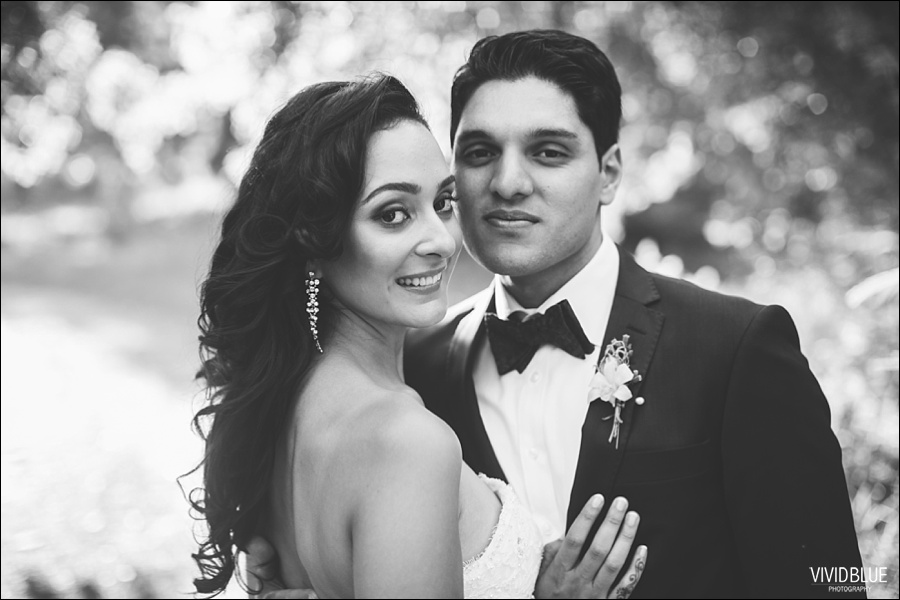 VIVIDBLUE-Ahmed_limia_wedding_lourensford_wedding_conconcepts_stylish046