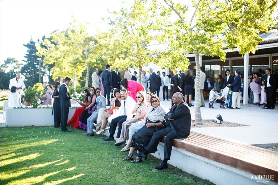 VIVIDBLUE-Ahmed_limia_wedding_lourensford_wedding_conconcepts_stylish047