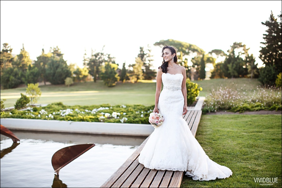VIVIDBLUE-Ahmed_limia_wedding_lourensford_wedding_conconcepts_stylish048
