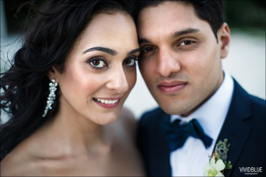 VIVIDBLUE-Ahmed_limia_wedding_lourensford_wedding_conconcepts_stylish050