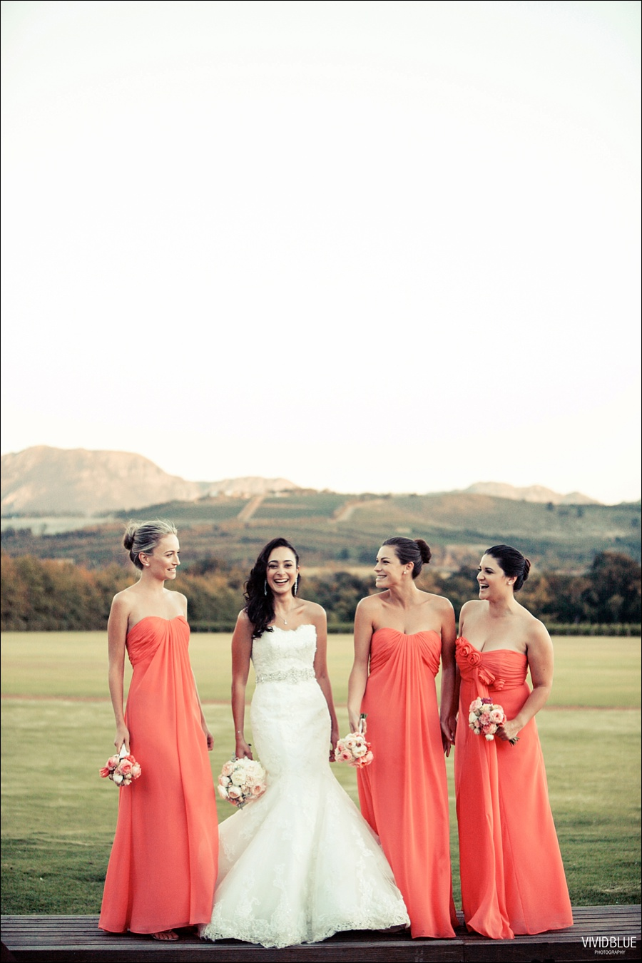 VIVIDBLUE-Ahmed_limia_wedding_lourensford_wedding_conconcepts_stylish053