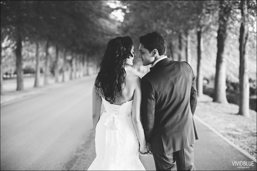 VIVIDBLUE-Ahmed_limia_wedding_lourensford_wedding_conconcepts_stylish057