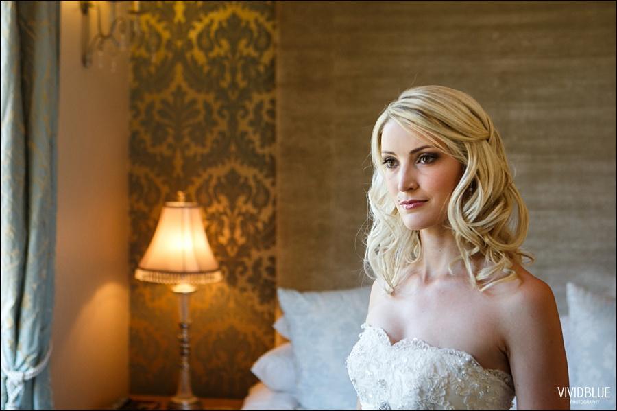 VividBlue-phil-erin-wedding-backberg-south-africa001