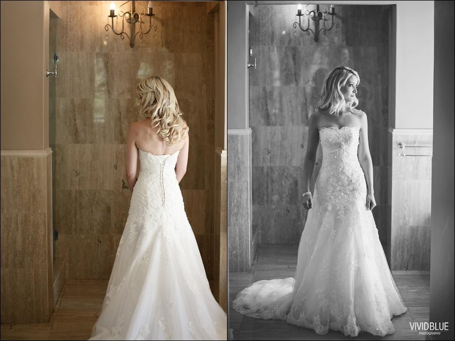 VividBlue-phil-erin-wedding-backberg-south-africa003