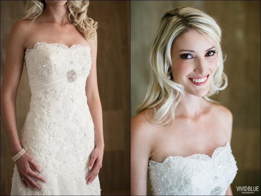 VividBlue-phil-erin-wedding-backberg-south-africa005