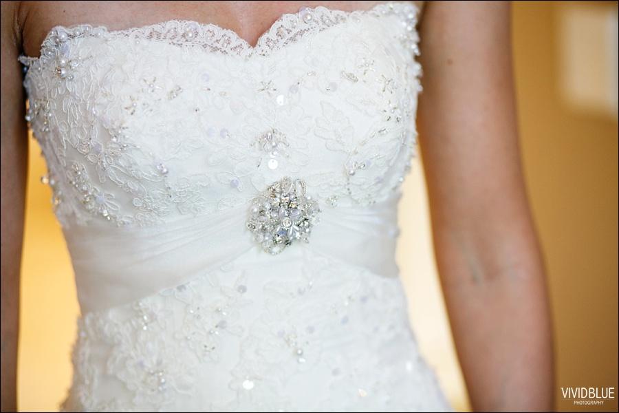VividBlue-phil-erin-wedding-backberg-south-africa007