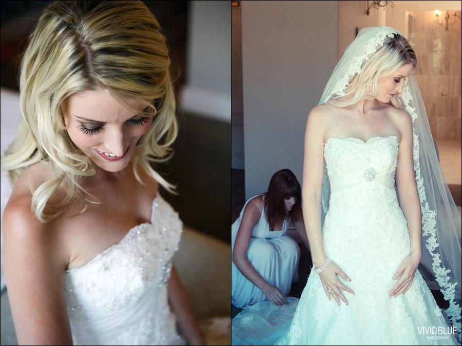 VividBlue-phil-erin-wedding-backberg-south-africa010