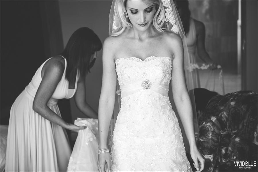 VividBlue-phil-erin-wedding-backberg-south-africa012