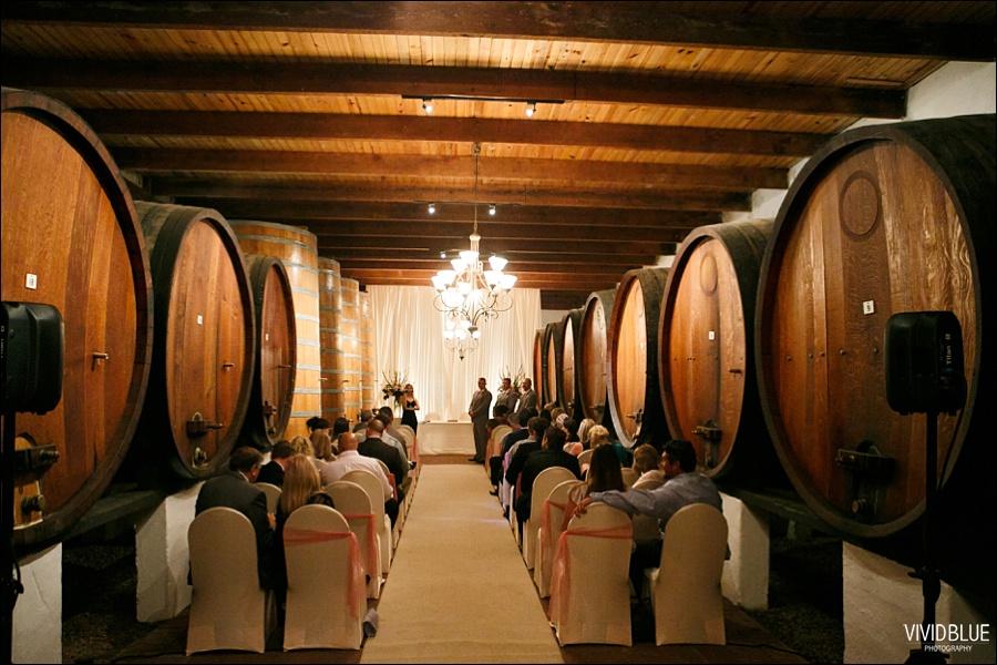 VividBlue-phil-erin-wedding-backberg-south-africa017