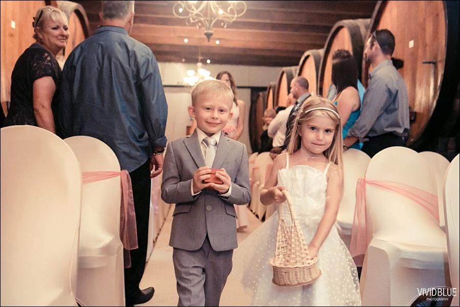 VividBlue-phil-erin-wedding-backberg-south-africa019