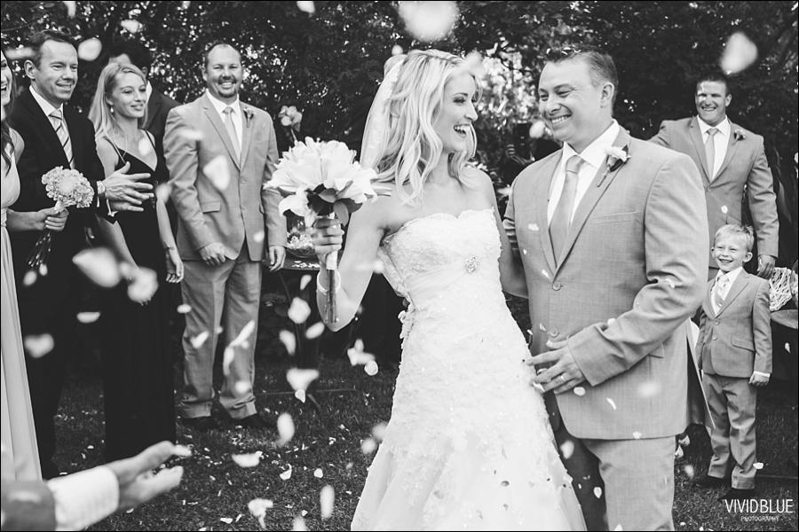 VividBlue-phil-erin-wedding-backberg-south-africa026