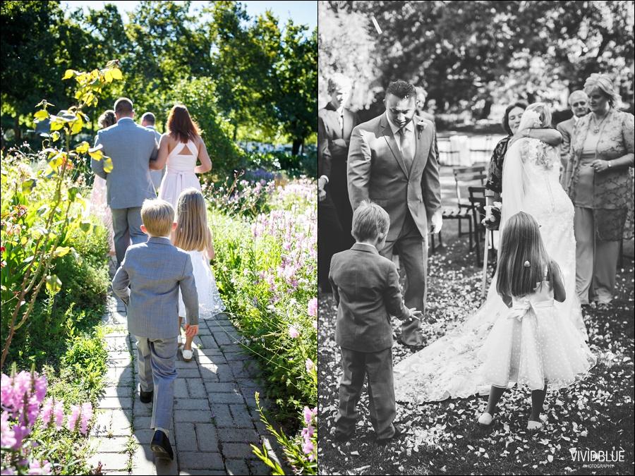 VividBlue-phil-erin-wedding-backberg-south-africa028