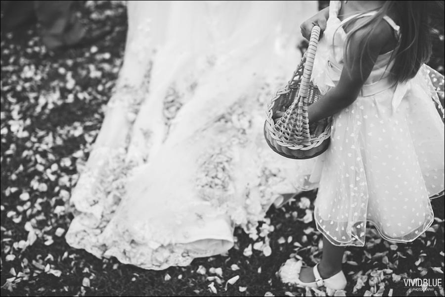 VividBlue-phil-erin-wedding-backberg-south-africa030