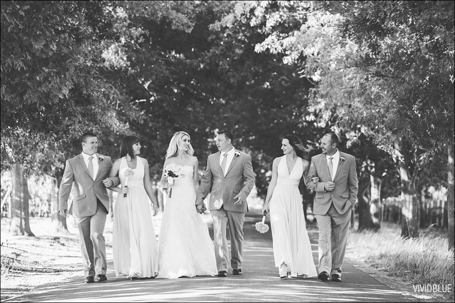 VividBlue-phil-erin-wedding-backberg-south-africa040