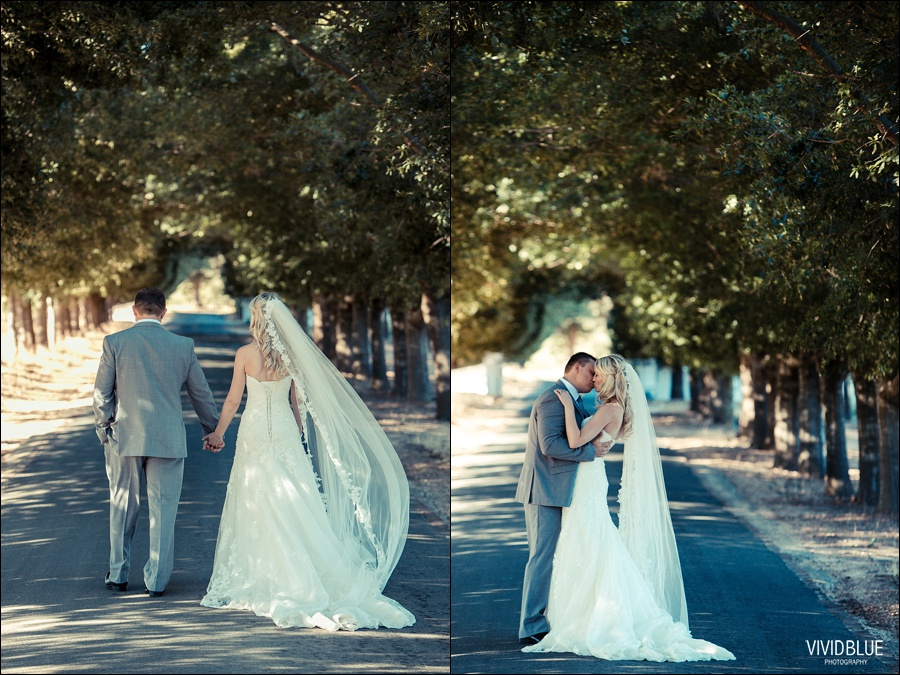 VividBlue-phil-erin-wedding-backberg-south-africa041